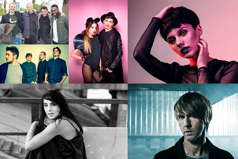 10Top-concerts-may